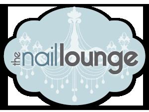The Nail Lounge - Nail Salon Kansas City The Nail Lounge